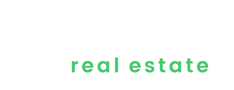 Greatforest Real Estate